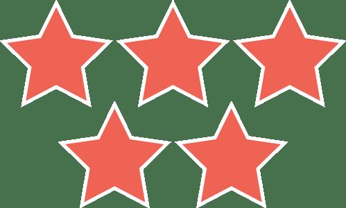 Reviews-Stars3