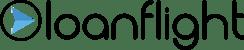 LoanFlight-Logo2020_Color-143px